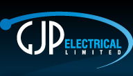 GJP Electrical Ltd - Auckland Electrician